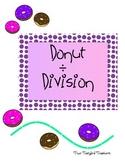 Donut Division
