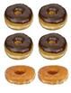 Donut Shop 2: Assembly Tasks