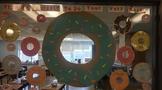 Donut Stress Bulletin