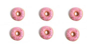 Donut Task
