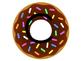 Donut Word Wall