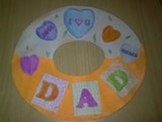 Donut for Dad