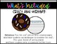 Donuts for Dad~ Craft and Writing