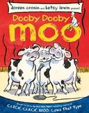 Dooby Dooby Moo Reader's Theater