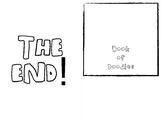 Doodle Booklet