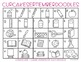 Doodle Fonts Growing Bundle (Personal/Commercial)
