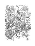 Doodle Me