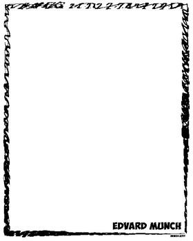 Doodle Munch