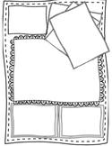 Doodle & Note! Templates Bundle