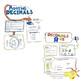 Doodle Notes Bundle: Decimals