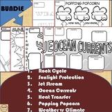Doodle Notes Bundle Pack
