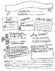 Doodle Notes: Civil War Bundle