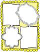 Doodle Notes Color Bundle