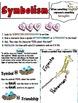 Doodle Notes for English Bundle