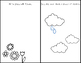 Doodle Time - Killing Time for kids - FREE