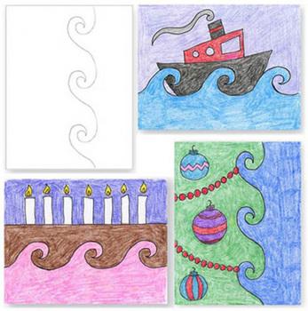 Doodle eBook