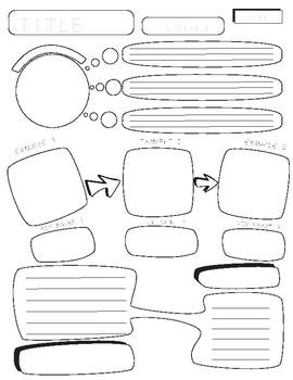 Doodlenote