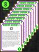 Doomsday Scenarios Reading Stations