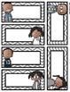 Door Decor - Together We Make A Great Team