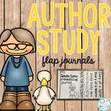 Doreen Cronin Author Study: Story Elements, Retelling, Pre