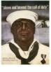 Doris Miller (Pearl Harbor) Handout