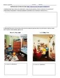 Dormitorios de los niños del mundo