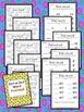 Dot-a-Dot  Literacy and Math Mega Bundle!