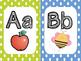 Dot ABC's & 123's Half-Size