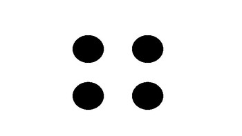 Dot Card Number Talk