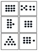 Dot Cards Freebie!