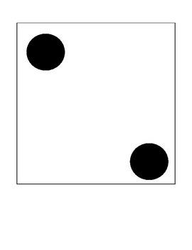 Dot Cards / Number Talks