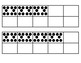 Dot Cards for Skip Counting and Multiplication