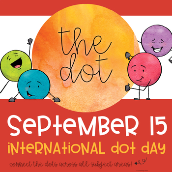Dot Day Bundle