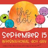 Dot Day Bundle