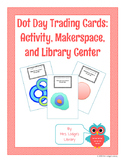 Dot Day Trading Cards