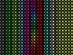 Dot Dot Dot {Digital Background Papers}