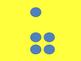 Dot Fluency PPT