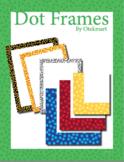 Dot Frames