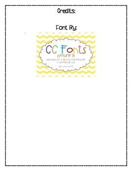 Dot-It Short Vowel (o, u, e) Word Search