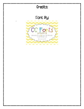 Dot-It Short Vowel (a, i) Word Search
