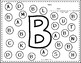 Dot Letter ID