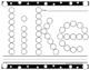 Dot Marker Alphabet & Sight Words Bundle: Use with Bingo Markers
