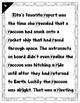 Dot Marker Articulation Stories Prevocalic /r/ FREEBIE!!