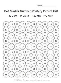 original-1037318-4 Kindergarten Math Worksheets on common core, simple free, ten frames,