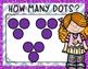 Dot Patterns:  Number Talks