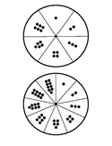 Dot Spinners