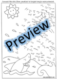 Dot-To-Dot: Radian/Degree Conversion