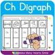 Dot a Clip: Ch Digraph