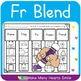 Dot a Clip: Fr Blend