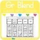Dot a Clip: Gr Blend
